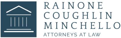 Rainone Coughlin Minchello Logo.png
