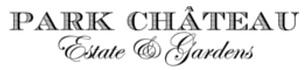 Park Chateau Logo.png