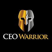 CEO Warrior Logo.png