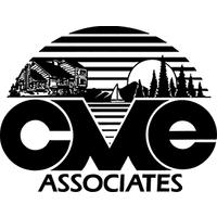 CME Associates Logo.png