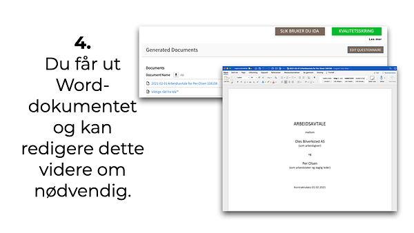 Nye Ida Web - hvordan bruke.004.jpeg
