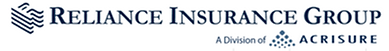 Reliance Insurance Group Logo.png