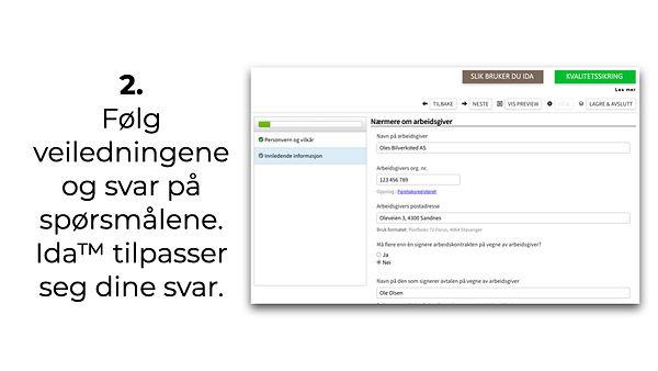 Nye Ida Web - hvordan bruke.002.jpeg
