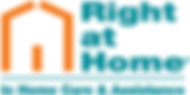 Color_Hi_Res_JPG_Logo.jpg