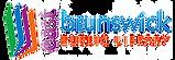 ebpl-logo-small.png