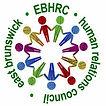 EBHRC.jpeg