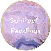Spiritual Readings (1).png
