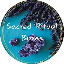 Website Rituals.png