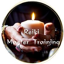 Reiki Master Training (1).png
