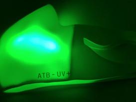 LED システム