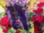 Bees and Flowers.jpg