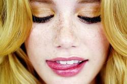 ❤❤❤_nancy_schneider_#makeupandhairbyomerasaf