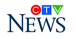 CTV News Vancouver Big Wild Projct Boutique Pet Lover Gift Guide News Segment