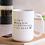 Thumbnail: Bulliever Mug X HugABull