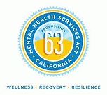 mental health services act ca logo.jpg