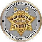 tuolumne county sheriff logo.jpg