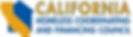 ca housing council logo.png