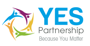 YESLogo with TAGLINE color 2019.png