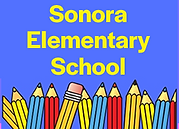 sonora elementary school.fw.png
