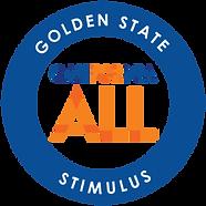 GoldenStateStimulus_Logo-300x300.png