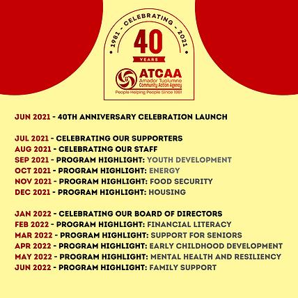 #ATCAA40 (3).png
