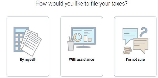 myfreetaxes photo.png