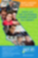 cal-eitc-poster 3x4.jpg