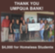 thank you umpqua bank.jpg