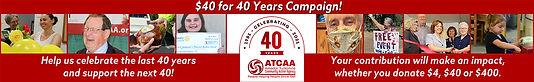 40 for 40 OC banner.fw.jpg