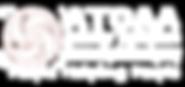 ATCAA logo 242x114 white.fw.png