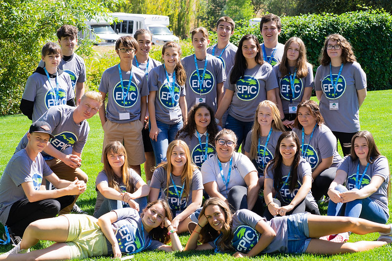 EPIC Group Photo (1).jpg