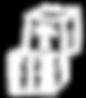 headstart logo white er.fw.png