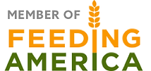 feeding-america.png