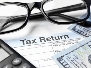 Taxpayers can begin filing with Free File from IRS