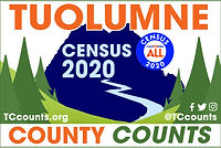 Tuolumne Co logo sq use.jpg
