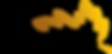 BOCR Logo_4c.png