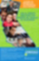 cal-eitc-poster-sp 3x4.jpg
