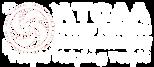 ATCAA-logo-png-24.png