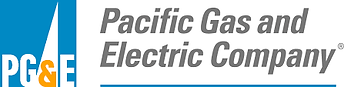 PGE Care.png