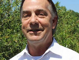 ATCAA Announces New Executive Director