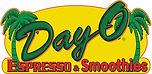 Day-O-logo-newest.jpg