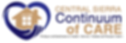 COCSC Draft logo.fw.png
