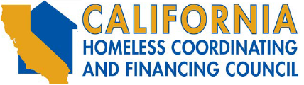 California Announces $650 Million Block Grant Funding