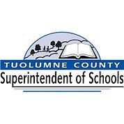 tc sup schools logo.png