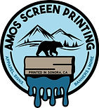 Amos Sponsor Logo.jpg