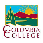 columbia college logo.jpg