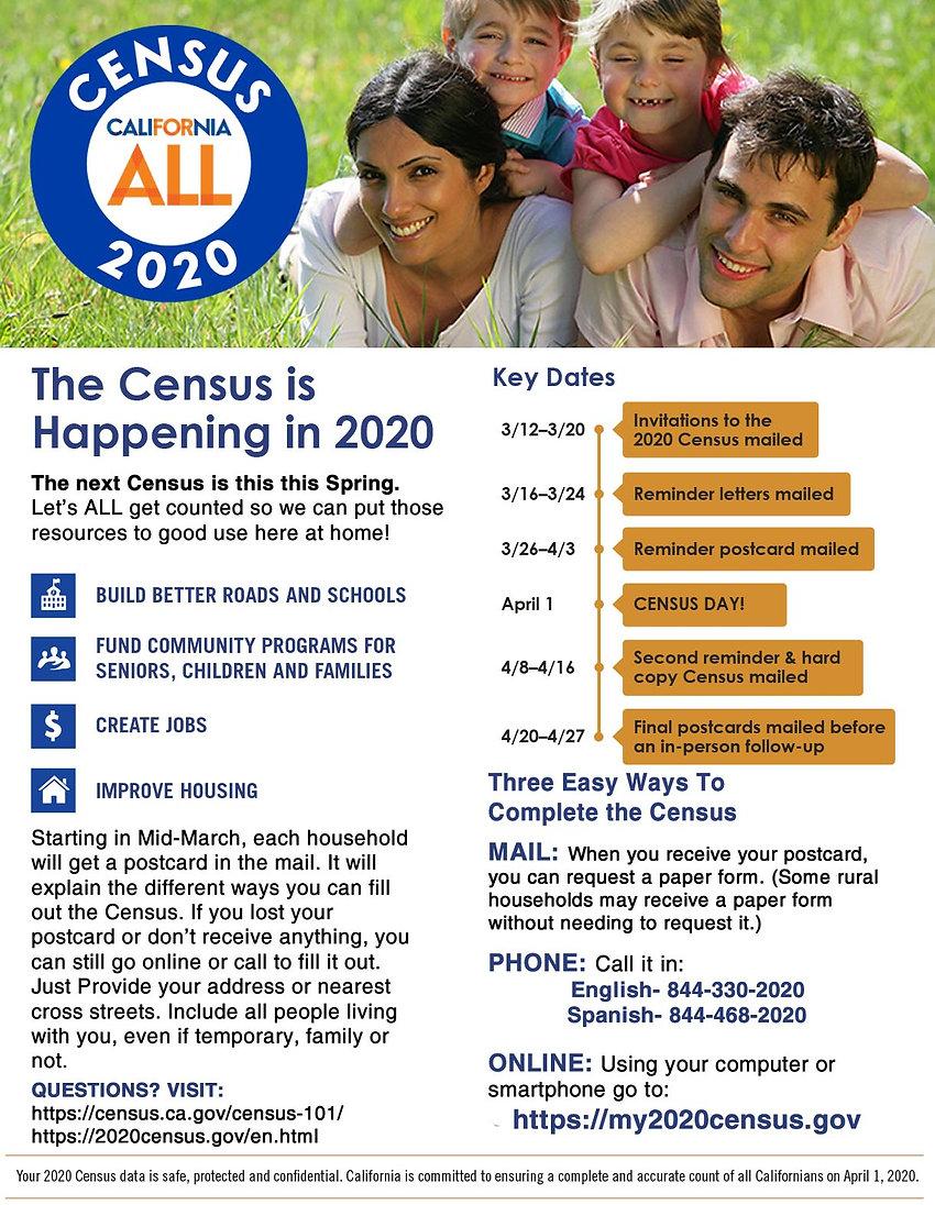 Census Loca generic.fw.jpg