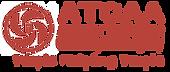 logo maroon transparent.fw.png