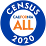 census for all dig logo.png