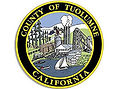 county of tuolumne.jpg